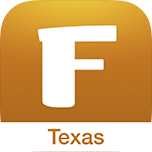 Texas FanGuide icon